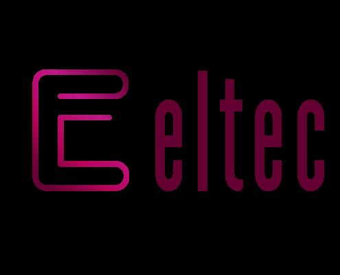 Eltec IT Services